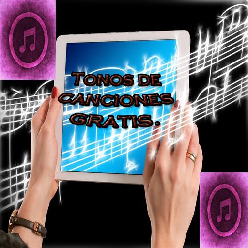 ringtones of songs free