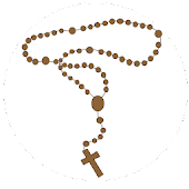 Rosary for Android Offline