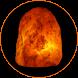 Salt Lamp - Ads Free