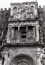 Photo: Coimbra