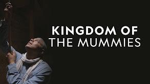 Kingdom of the Mummies thumbnail
