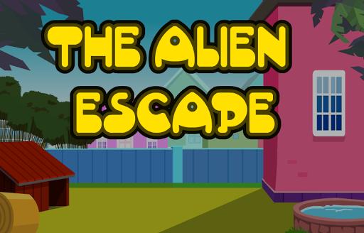 Escape Games Day-651