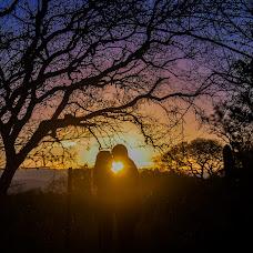 Wedding photographer Mai Alonso (MaiAlonso). Photo of 26.01.2015