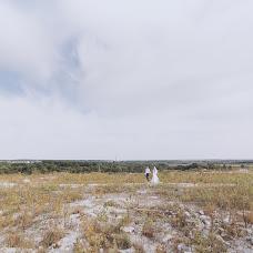 Свадебный фотограф Александр Варуха (Varuhovski). Фотография от 25.02.2019