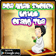 Download DOA ANAK SHOLEH UNTUK ORANG TUA For PC Windows and Mac