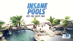 Insane Pools thumbnail