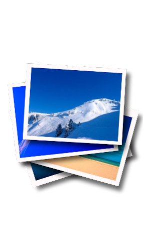 android Amazing Wallpapers PROHDAL Screenshot 0