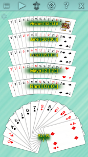 Ultimate Indian Online  Rummy Apk Latest Version Download For Android 10