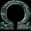 Ohms icon