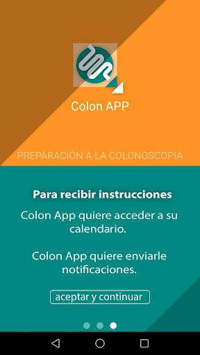 Colon APP Apk 1