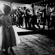 Wedding photographer Israel Arredondo (arredondo). Photo of 17.09.2017