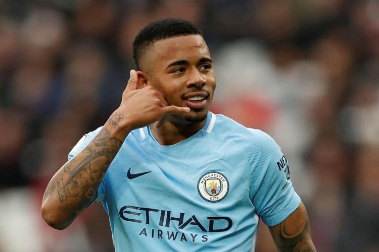 Manchester City blinde l'un de ses joueurs majeurs tandis qu'un autre défenseur quitte l'AC Milan