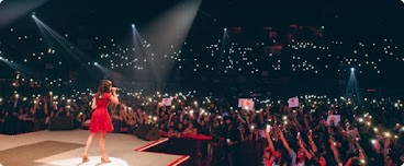 Manila | 11 May