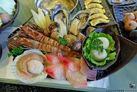 品味日式涮涮鍋