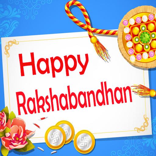 Rakshabandhan Images Greetings - Status
