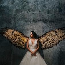 Bryllupsfotograf Christian Macias (christianmacias). Bilde av 14.07.2019