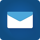 Pro Mail – Outlook для Android icon