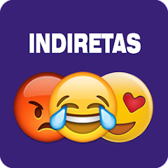 download Frases de Indiretas for free