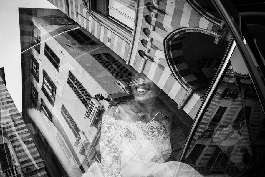 Wedding photographer Giandomenico Cosentino (giandomenicoc). Photo of 11.07.2019