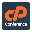 cPanel Conference icon