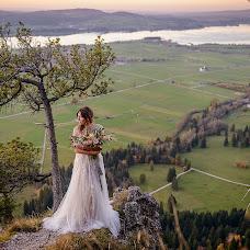 Wedding photographer Yaroslav Polyanovskiy (polianovsky). Photo of 22.04.2018
