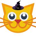 Kitty Cannon icon