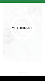 MethodRide- screenshot thumbnail