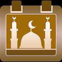 Al-Amin Calendar- Prayer Times icon