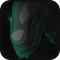 Alien Evolution World icon