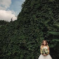 Wedding photographer Roman Serov (SEROVs). Photo of 22.07.2015