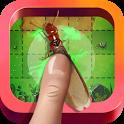 Ant Smasher! icon