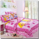 cartoon Princess Bedroom (app)