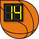 Download Scoreboard : Basketball For PC Windows and Mac