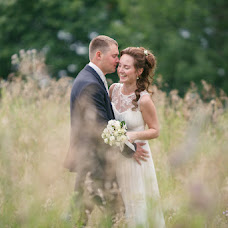 Wedding photographer Sergey Kolcov (serega586). Photo of 04.08.2014