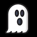 GhostVPN - Free Unlimited VPN icon