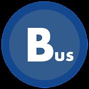 App SeoulBus - Seoul, bus stop APK for Windows Phone