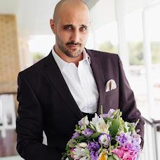 Wedding photographer Yuliya Reznichenko (Manila). Photo of 29.09.2017