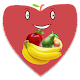 Best Food For Healthy APK