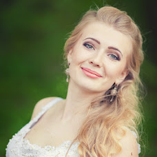 Wedding photographer Roman Kislov (RomanKis). Photo of 06.05.2014