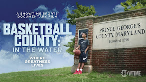 Basketball County: In the Water thumbnail