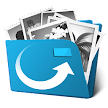 Backup Deleted Pictures APK