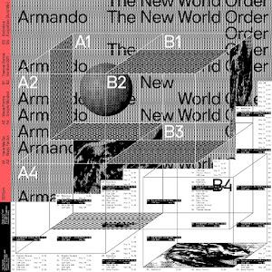 futur-neue-new-orld-orderjpg