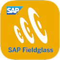 SAP Fieldglass Time Entry icon