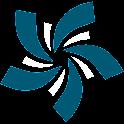 Cognizance'16 icon
