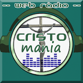 Web Rádio Cristomania
