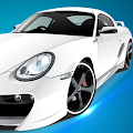911 Drift Parking Simulator APK