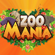 Zoo Mania: Free Mahjong Games - Androidアプリ
