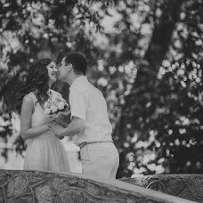 Wedding photographer Aleksandr Fayruzov (fayruzov). Photo of 19.01.2014