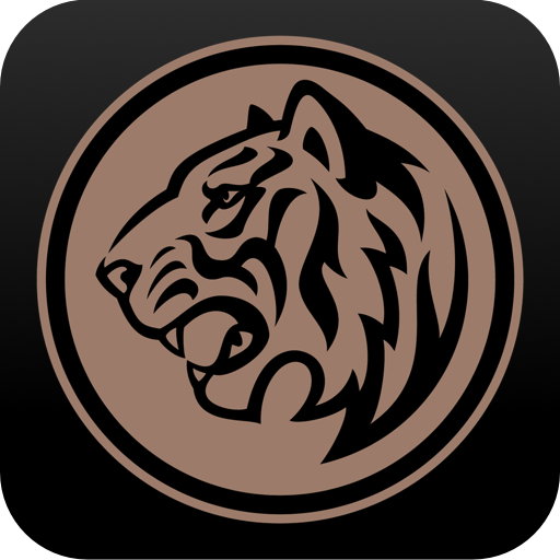 Maybank Wealth file APK Free for PC, smart TV Download