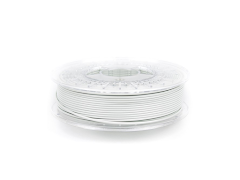 ColorFabb Light Gray nGen Filament - 2.85mm (0.75kg)